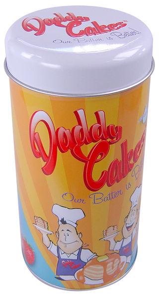 Daddy_Cakes_Pancake_Mix-cropped