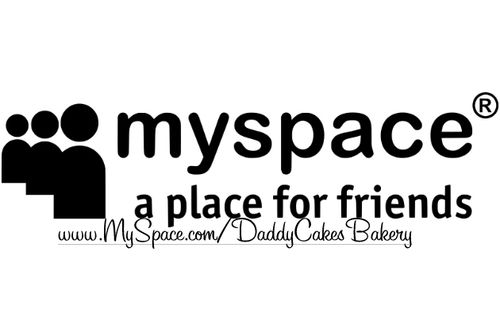 Myspace-log-DaddyCakes