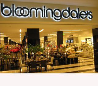 Bloomingdales 3333