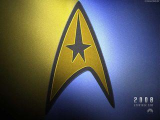Star_Trek