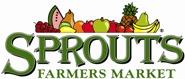 Sprouts_farmers_markets_company_logo
