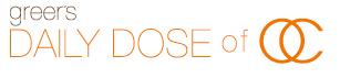 GreersOC_Logo