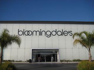 Bloomingdales 3333 Bristol