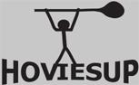 Hovie logo