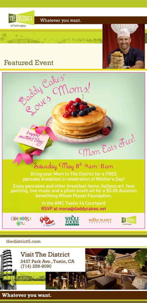 DaddyCakes-MothersDay-Event 8MAY2010_2