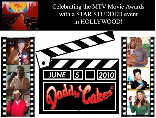 2010MTVMovieAwards-DADDYCAKES