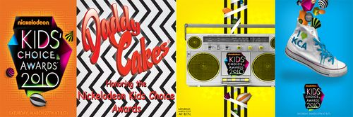KidsChoice-DaddyCakesBanner copy