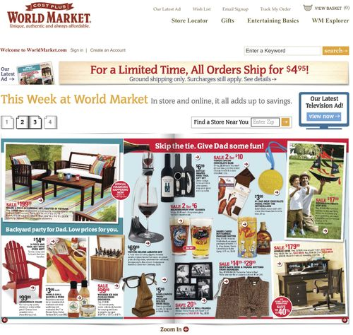 Cost-Plus-World-Market-DADD