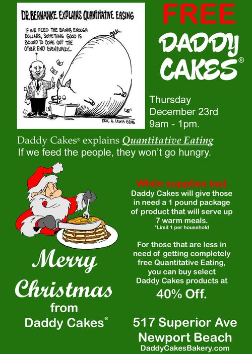 QuantitativeEating-DaddyCakes