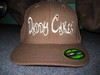 Daddycakestm_limited_edition_cap